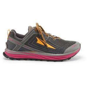 Altra Timp 1.5 Womens Shoe